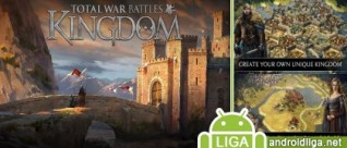 Total War Battles: KINGDOM – новая стратегия от SEGA