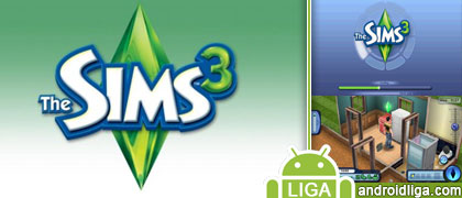 The Sims 3 HD (Симс 3)