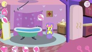 Скриншот №3