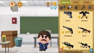 Скриншот №1